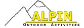 Alpin Outdoor Activities